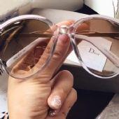 A货暴龙太阳镜批发一手货源哪里有?买一副要多少钱?