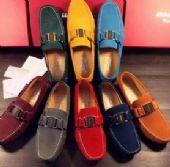 广州卖高仿鞋的地方哪里有,拿货大概多少钱
