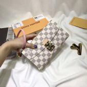 高仿包包工厂直销,高仿女包,LV,小香女士钱包手包图片