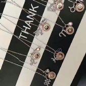 广州高仿奢侈品925银饰,高端饰品厂家直销·可一件代发