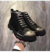 奢侈名品男装男鞋!冬季上新!一件代发!广州档口!