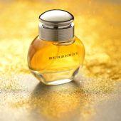 高仿名牌香水哪里有卖?高仿品牌香水高仿大牌香水多少钱?