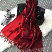 高仿LV围巾哪里有卖,批发价格怎么样拿货?