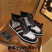 一比一精品男鞋一手货源一件代发加微信vv6788vv