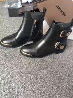 广州哪里有一比一高仿名牌鞋,质量好的什么价格
