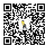 江苏常熟外贸原单潮牌服装货源 全国免费招代理一件代发
