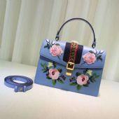 广州高仿包包雅丽皮具厂直批专注奢侈品牌包包供应