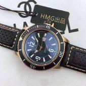 男士进口石英手表货源 时尚户外运动男表防水夜光手表