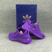 高仿阿迪达斯运动鞋,2018新款阿迪鞋厂家直销。