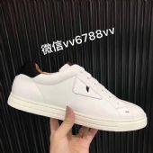 广州高仿潮流顶级奢侈品鞋子货源