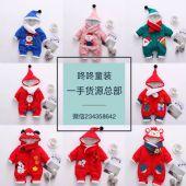 提供原创童装微商代理,价格便宜质量又好>图片