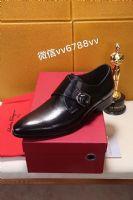 【鞋子、衣服工厂】直销厂家lv男鞋一手货源