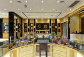 众鑫奢品汇主营包包 服装 鞋 手表 支持一件代发,免费长期招代理