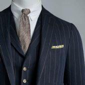 高仿原单男装衣服批发在哪里,拿货一般多少钱图片