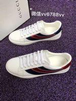 工厂直供高档名牌男鞋欧美高品质高端货