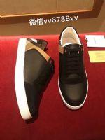 广州批发一比一男鞋 原单品质