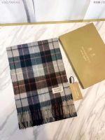 高仿博柏利围巾价格多少钱, 正品一比一名牌围巾可以买多少钱