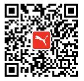 上海彪马puma高仿鞋批发微信图片