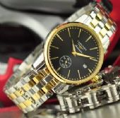 高仿浪琴手表价格一般多少钱?高仿浪琴手表推荐
