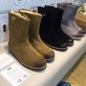 高仿UGG雪地靴哪里买,我想买一双大概多少钱图片