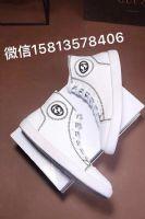 奢侈品高仿l V男鞋工厂直销一件代发微信15813578406