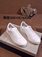 批发各类品牌高仿男鞋 广州实力工厂专业