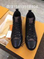高仿奢侈品大牌男装男鞋的实力厂家货源