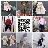 韩版爆款微商货源批发代理,一件代发,免费代理图片