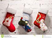 哪里有买圣诞袜子,普及下价格一般多少钱