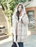 怎么找厂家高档韩国女装批发货源,一件代发价格低的哪里有