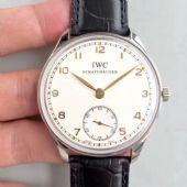 给大家揭秘乌鲁木齐哪里有卖高仿手表