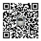【运动鞋服】阿迪耐克新百伦 顶级鞋服一手货源 诚招代理图片
