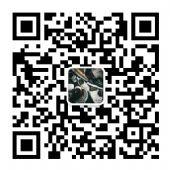 【真标公司货】阿迪耐克新百伦 顶级鞋服一手货源 诚招代理图片