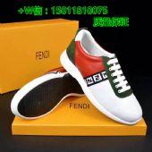 上海高仿鞋货源在哪里