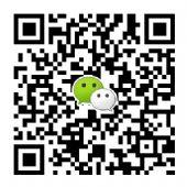 皮皮克纸尿裤全国招微信代理 lylx106图片