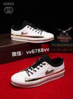 原单高仿L v男鞋货源1比1 顶级品质男鞋 专柜品质