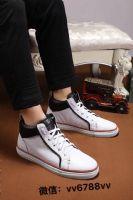 广州男鞋 一件代发可退换
