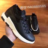 大牌著饰品 高档U GG男鞋 一比一男鞋原单品质