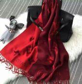 高仿LV围巾哪里有买,说下厂家价格多少钱一条