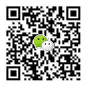 小春沙棘紫苏油祛妊娠纹是真的吗?图片