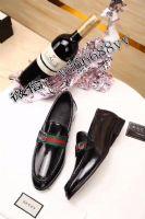 奢侈品代购 高仿男鞋 男士皮鞋 超A皮鞋yd66688vv