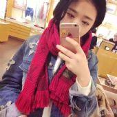 高仿LV围巾多少钱一条?买围巾就买新款的!