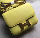 给大家揭秘一下a货包包什么意思,一般在哪里买