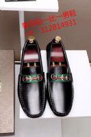 著饰品品牌男鞋―比―复刻高端货*品质