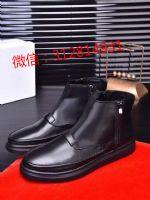 一比一范思哲 纪梵希高仿奢侈品鞋子哪里有卖
