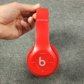 70元beats魔音solo3蓝牙无线头戴式耳机一件代发批发