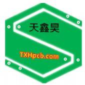 PCB线路板打样以及批量生产