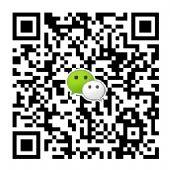 加拿大鹅canada goose羽绒服工厂潮牌档口工厂货源批发图片