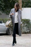 广州女装货源批发,微信衣服一件代发拿货一手货源