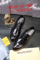 名牌高档―比―著饰品品牌男鞋专柜同步
